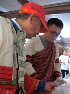 0828小米豐收祭(SmyusGaga)_1693