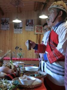 0828小米豐收祭(SmyusGaga)_1785