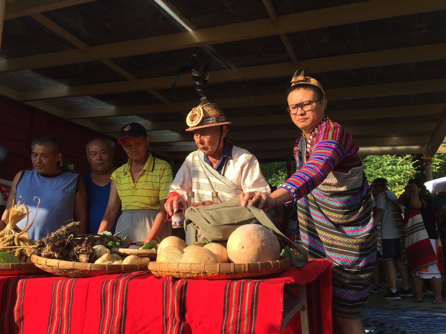 20160730小米豐收祭暨第三屆第_7903